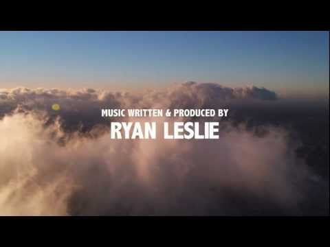 Ryan Leslie - good Girl (official Music Video) video