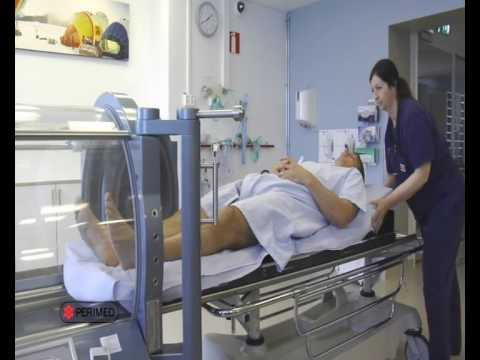 Arterial blood gas test - Wikipedia
