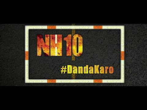 #DandaKaro – Internet Bullying