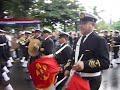 Banda de Musicos de la Armada Paraguaya