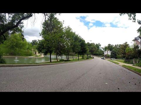South City Cycling Endurance Personal Exeriences Bike Blogger