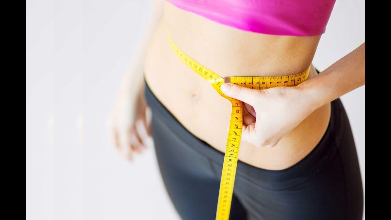 Contro il grasso addominale meglio l'aerobica o la sala attrezzi?