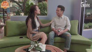 30Shine TV | Anh gia sư Tuấn Tiền Tỉ may mắn | Phim Hài 2018 | Trích đoạn Loa Phường