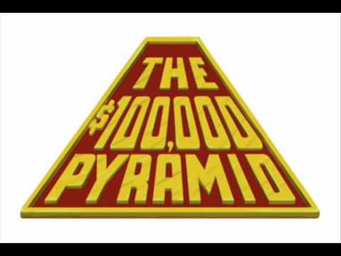 10000 pyramid game show returning