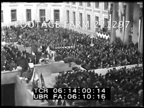 Department of Justice Building Dedication 221297-05.mp4