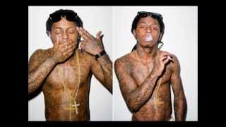 Watch Lil Wayne Im Single video