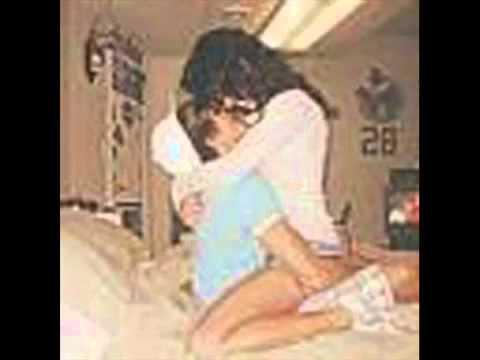 Sera Justin Bieber y Jasmine Villegas se estan besando