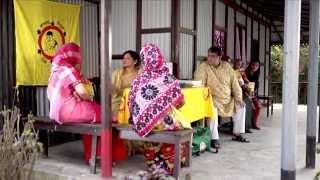 Sothik Somoi Sobgulo Tika (Timely Immunization), EPI
