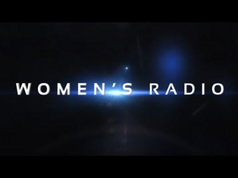 Women's Radio