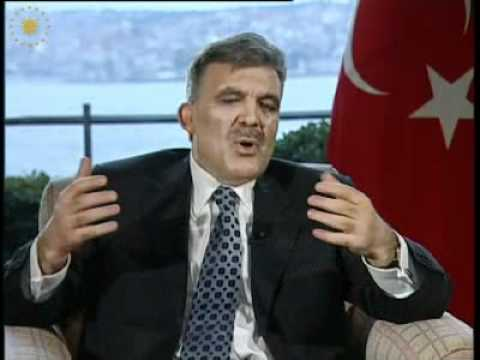 Al Arabia Tv - 13.02.2009