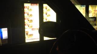 download lagu Annoying Slow Drive Thru Order At Wendy's gratis