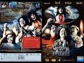 Phim Ma Hài Hước Thái Lan - The Ghost And Master Boh - Vietsub thumbnail