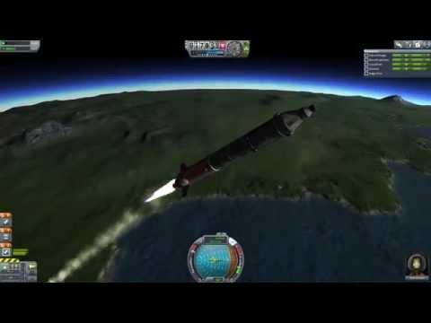 Kerbal Space Program - Career Mode Guide For Beginners - Part 17