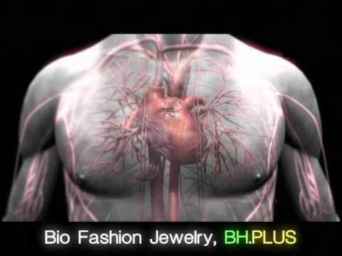 BH Plus