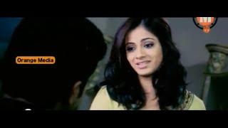 Jackie - Black and White Telugu Movie part 8 || Rajiv Kanakala, Sindhu Tulani, Jackie Shroff