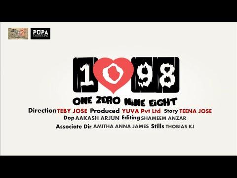 1098 Short Film