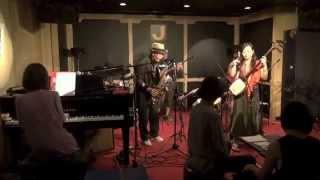 Aegk0725 3 34 Ringo Oiwake 34 Hibari Misora