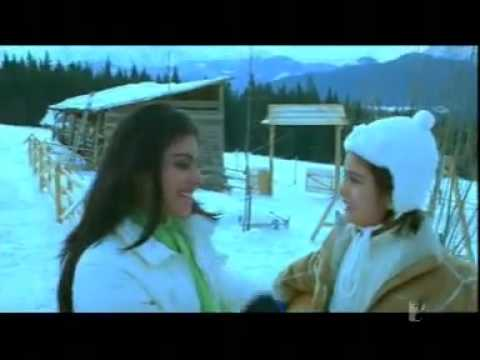 Chanda Chamke -(Full Video Song)
