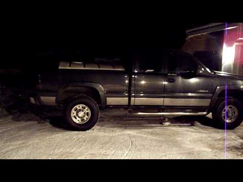 Search Results 2005 Chevy Silverado Steering Clunk.html - Autos Weblog