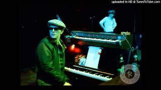 Watch Iggy Pop Dancing With The Big Boys video