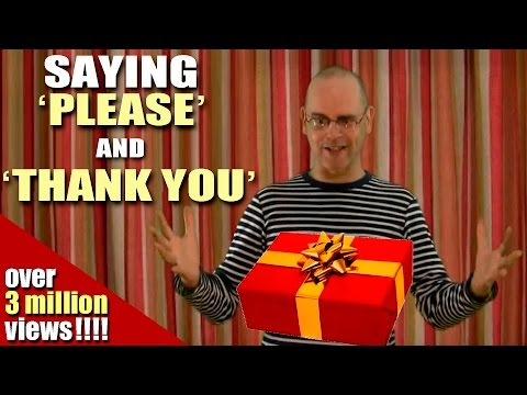how to say thank you in farsi english