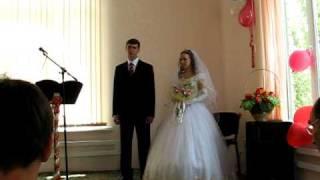 песня поздравление на свадьбу