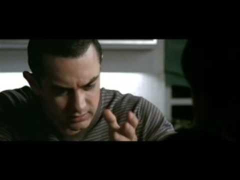 Tata Sky Plus funny AD featuring Aamir Khan -...