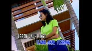 Download Lagu PERASAAN - Koes Plus Gratis STAFABAND
