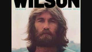 Watch Dennis Wilson End Of The Show video