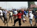Are Vampires Attacking People In Malawi Africa? MP3