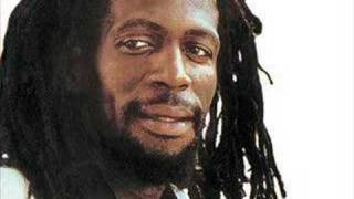 Download Lagu Gregory Isaacs - Night Nurse Gratis STAFABAND