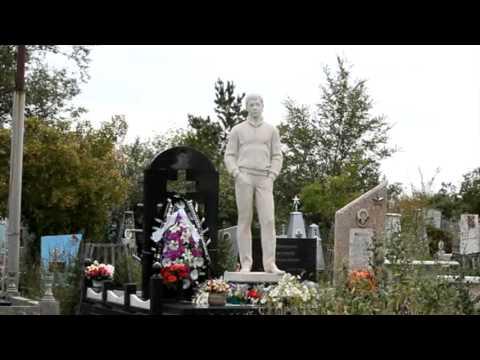 Олег Безъязыков   К другу в Оренбург