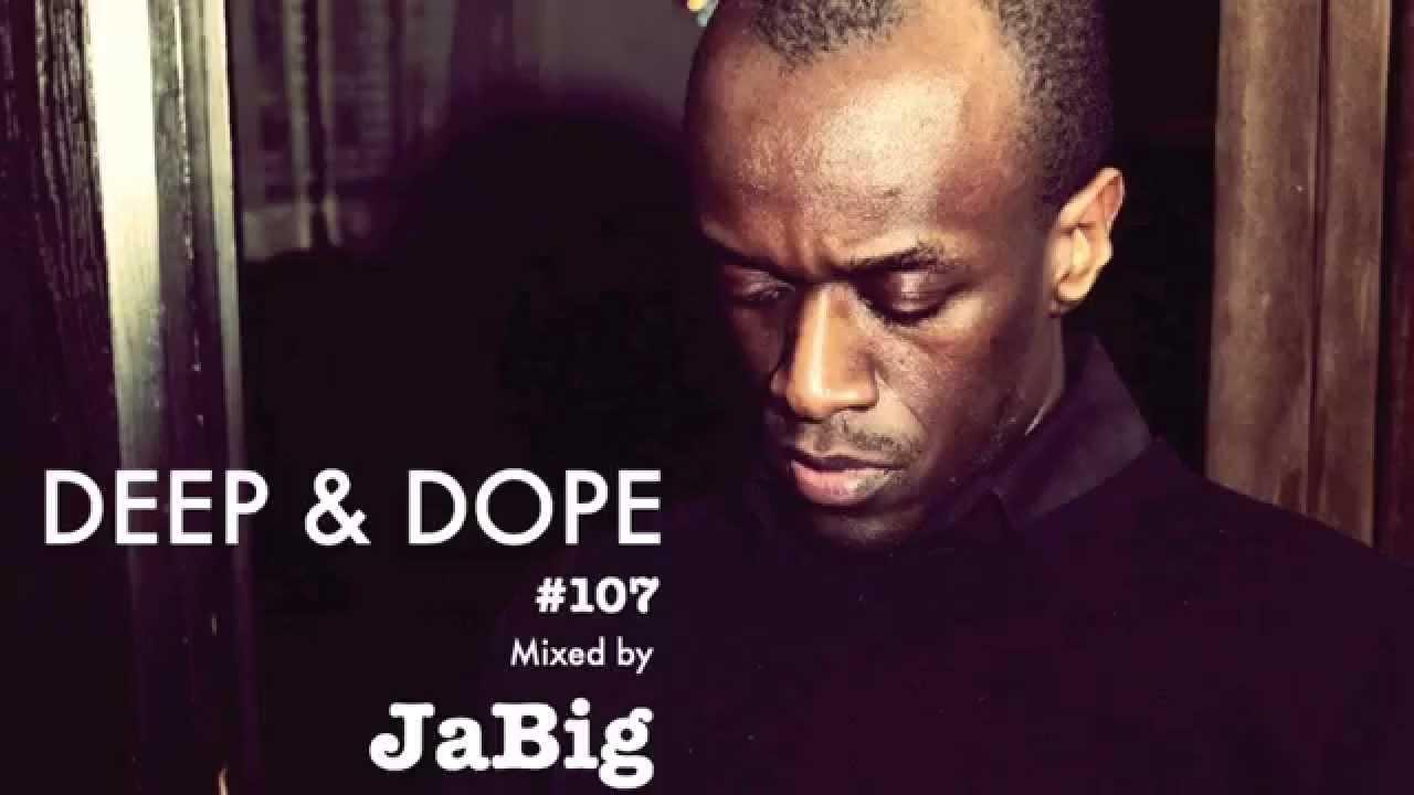 Deep house music lounge beats playlist mix by jabig deep for Deep house music playlist