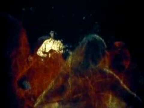 Thumbnail of video the black light --Calexico