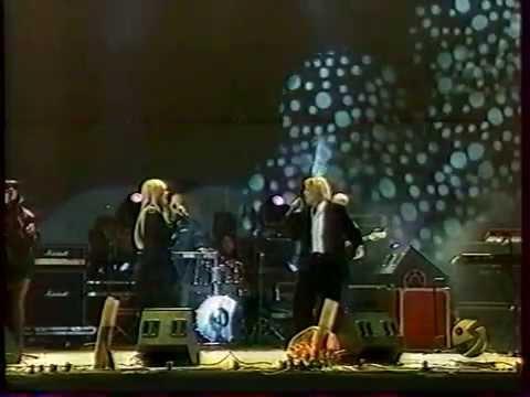 Николай Басков - Концерт 21.10.04, 1 часть - YouTube