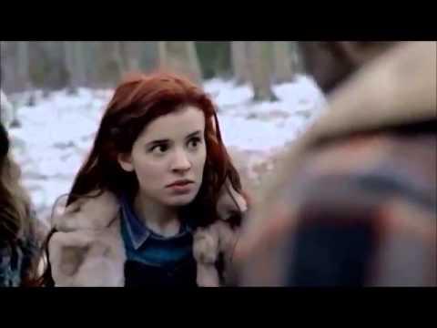 el misterio de anubis cuarta temporada