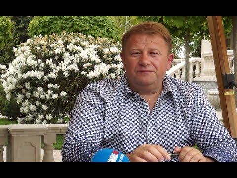 Юрий Якубов оплатил стажировку гагаузских журналистов в МИА Россия Сегодня