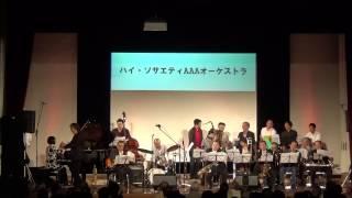 稲門音楽祭2