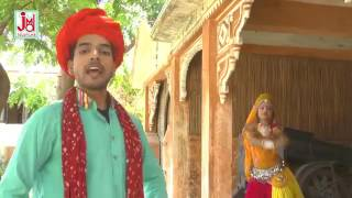 #Teja Re Thari Kitani Badai Kara Thodi !! Tejaji Maharaj Bhajan 2016 !! Ram Kumar Maluni !! Full HD