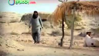 Ustad Rasool Bakhsh Fareed,(4)