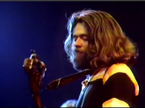 Byrds - Jesus Is Alright