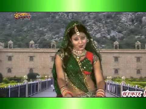 Suta Wo To Jaago Neend Su Khimaj  Sundha Ri Dhaniyani Sundha Mata  Rajasthani video