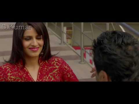 Tamanna Meri new song