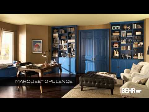 Sherwin Williams Vs Behr Interior Paint By Sherwin