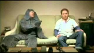 Wilfred - funniest clip