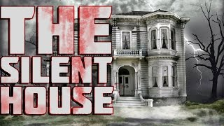 The Silent House Demo Full Playthrough No Commentary Gameplay