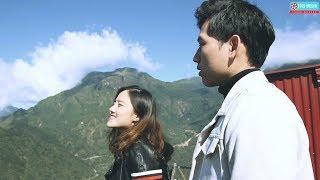 [Phim ngắn] Sapa Anh Chờ Em Nhé - Phim ngắn cảm động | TWS Media