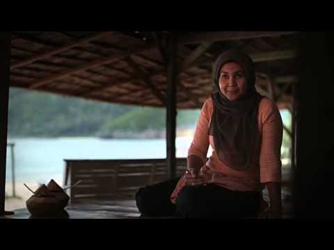 Isa Award 2013 Winner's Documentary: Dr Jemilah Mahmood