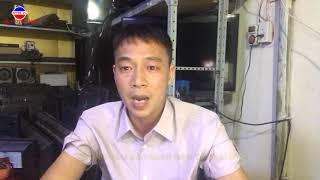 Mua Tivi 4k, 8k Chưa Phù Hợp Với Người Tiêu Dùng Việt ? Tại Sao