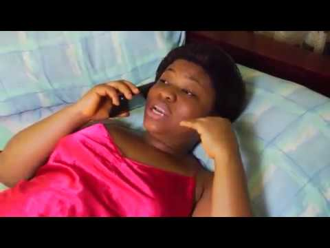 Sex  in compose  Episode 2 Best Nollywood Trending movies 2018 thumbnail